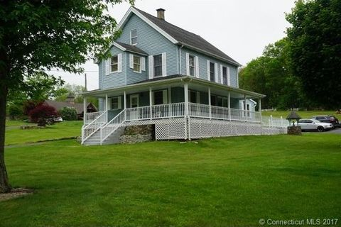 68 Town Hill Rd, Plymouth, CT 06786