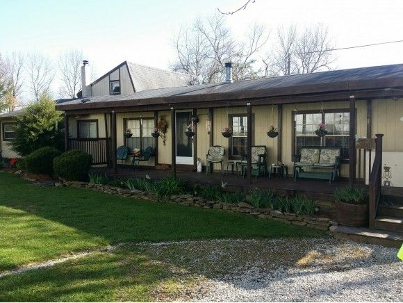 clintwood singles Clintwood va homes for sale by weichert realtors search home listings in clintwood va, or contact weichert today to buy a home in clintwood va.