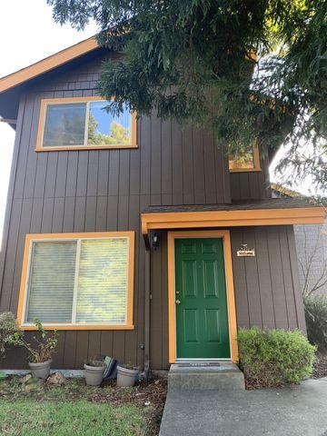 931 Hill St, Eureka, CA 95501