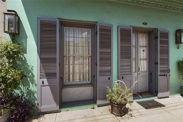 1905 Royal St New Orleans La 70116 Realtorcom