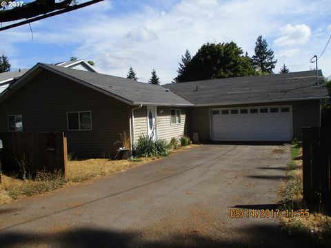 9670 Se 73rd Ave Milwaukie OR 97222