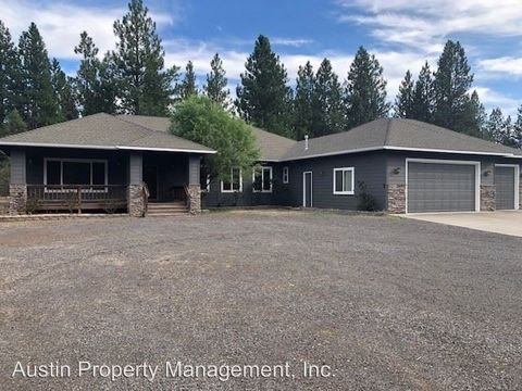 Photo of 19509 Pine Dr, Bend, OR 97702