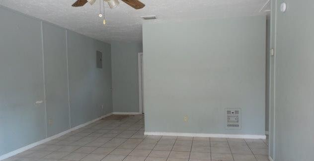 4335 Palm Ave, West Palm Beach, FL 33406