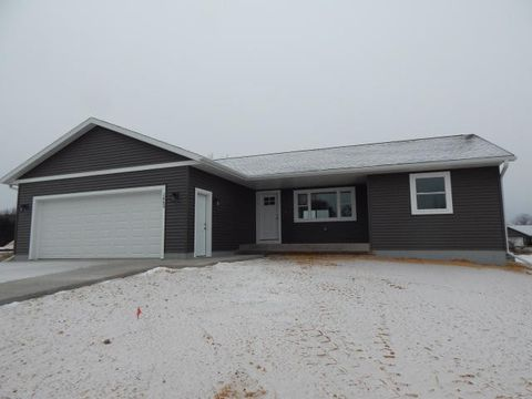 Photo of 1507 Maple Dr, Rockland, WI 54653
