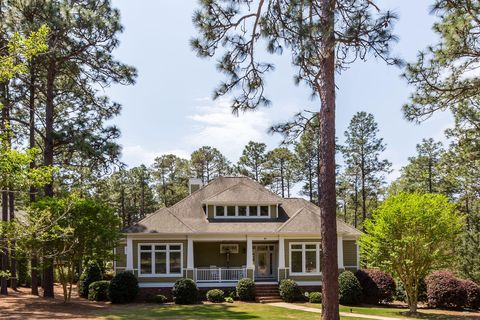 Photo of 51 Chestertown Dr, Pinehurst, NC 28374
