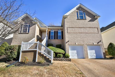 Westchase condominiums nashville tn real estate homes for West tn home builders