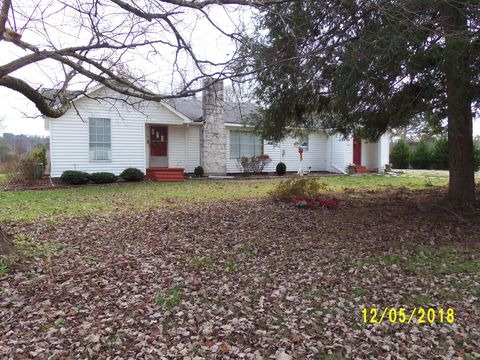 Photo of 1037 Tunnel Hill Rd, Tunnel Hill, GA 30755