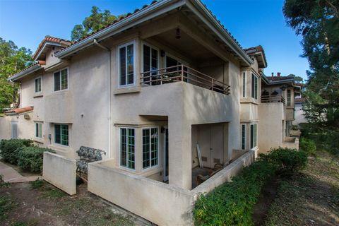 4859 Bella Pacific Row Unit 127, San Diego, CA 92109