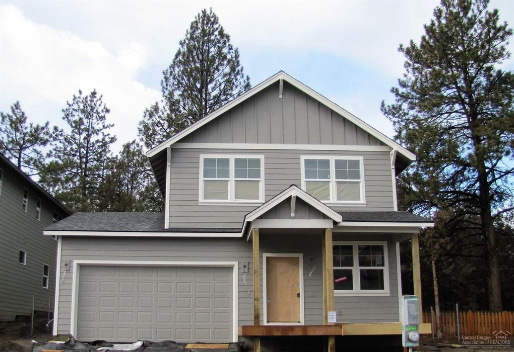Lincoln County Property Tax Oregon