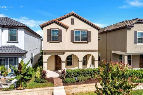 Winter Garden, FL Single Family Homes for Sale - realtor.com®