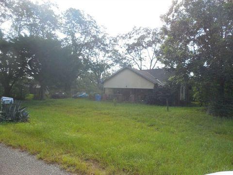 1998 County Road 664, Coffee Springs, AL 36318