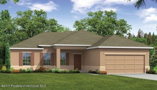 2276 Mariner Blvd, Spring Hill, FL 34609