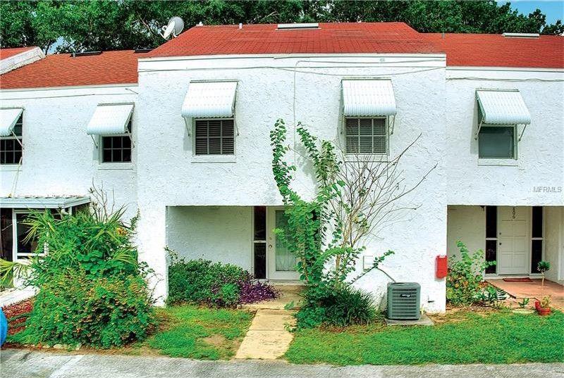 5850 Cypress Gardens Blvd Apt 805, Winter Haven, FL 33884 - realtor.com®