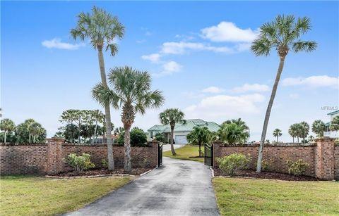 Photo of 4350 Green Key Rd, New Port Richey, FL 34652