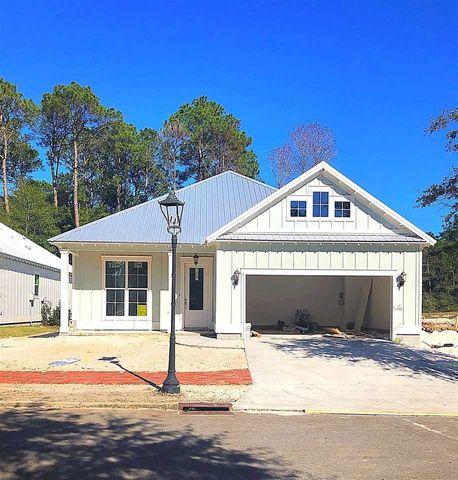 464 Orleans St, Gulf Shores, AL 36542