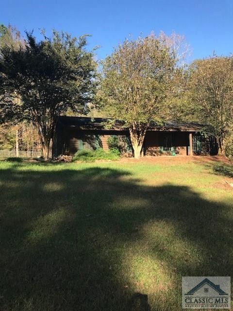 90 Beaverdam Creek Rd Winterville GA 30683