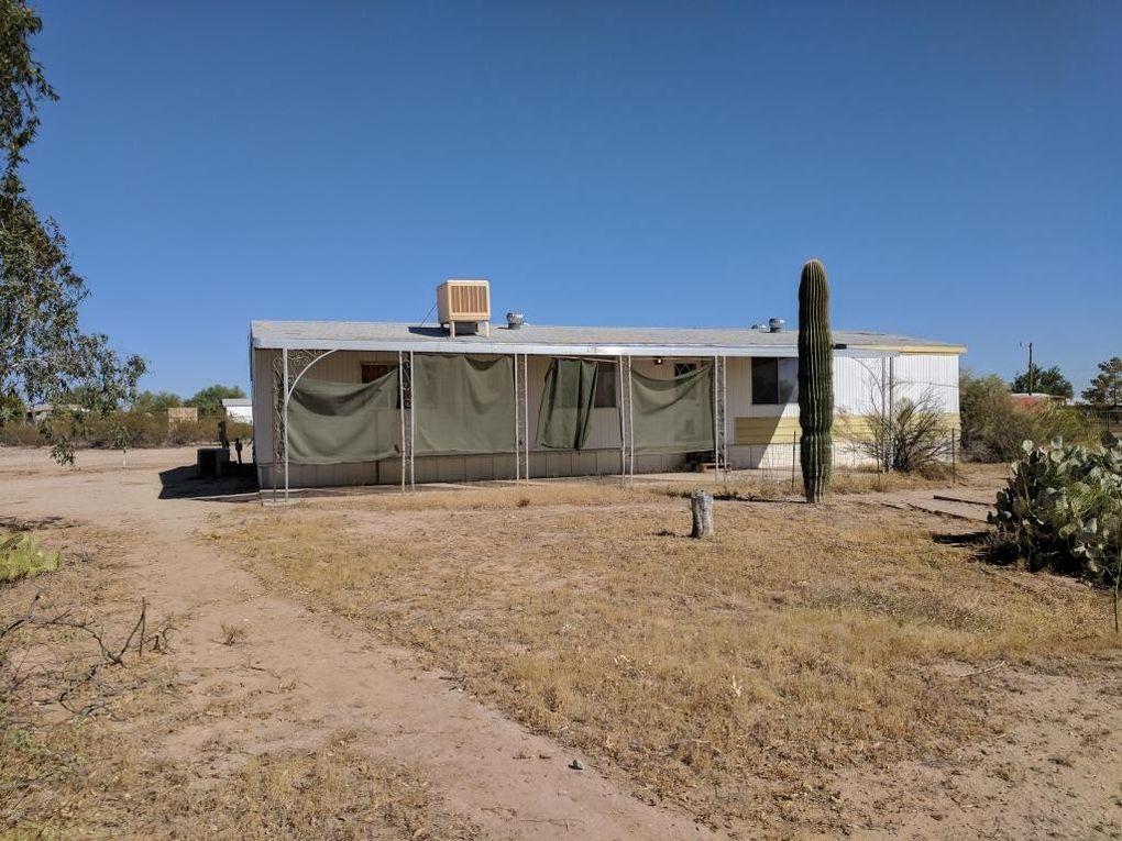 2119 S 249th Ave Buckeye AZ 85326