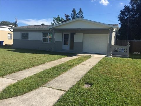 5560 96th Ave N Pinellas Park FL 33782