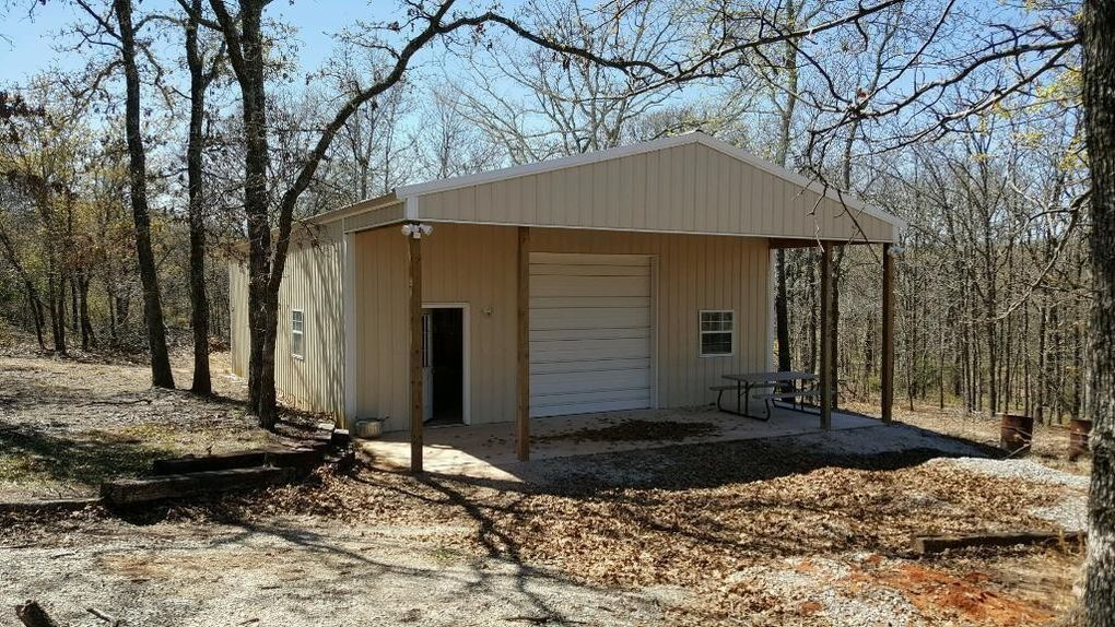 3271 Woodvale Ave, Norman, OK 73026