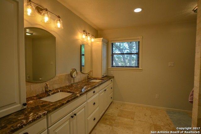 Bathroom Remodeling Kerrville Tx 402 crest ridge dr, kerrville, tx 78028 - realtor®
