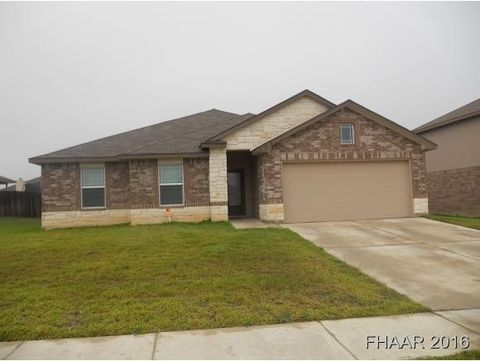 10202 taylor renee dr killeen tx 76542 home for sale