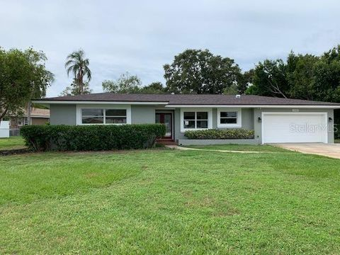 Yacht Club Estates, Tampa, FL Real Estate & Homes for Sale