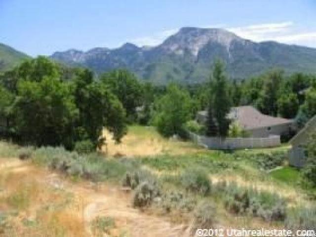3581 e millcreek rd salt lake city ut 84109 land for sale and real estate listing