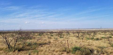 Photo of 22201 Pipeline Rd, Boys Ranch, TX 79010