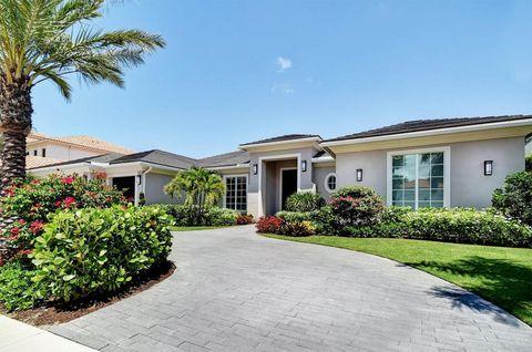 647 hermitage cir palm beach gardens fl 33410 - New Homes Palm Beach Gardens