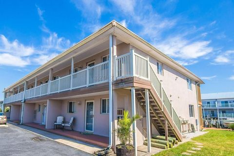 Whispering Woods Ocean City Md Homes For Sale