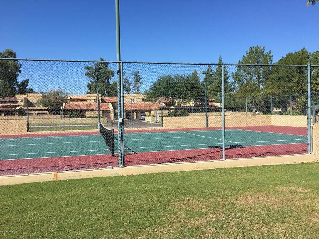 8215 N 21st Dr Unit D201, Phoenix, AZ 85021