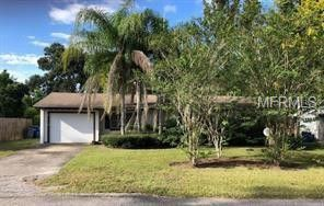 Photo of 729 E Grove Pl, Deland, FL 32724