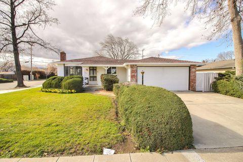 Photo of 1175 Lynbrook Way, San Jose, CA 95129