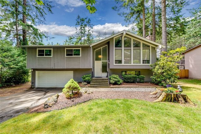 Best Places To Live In Silverdale Washington