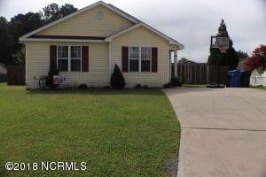 Creekside Acres Nashville Nc Real Estate Homes For Sale