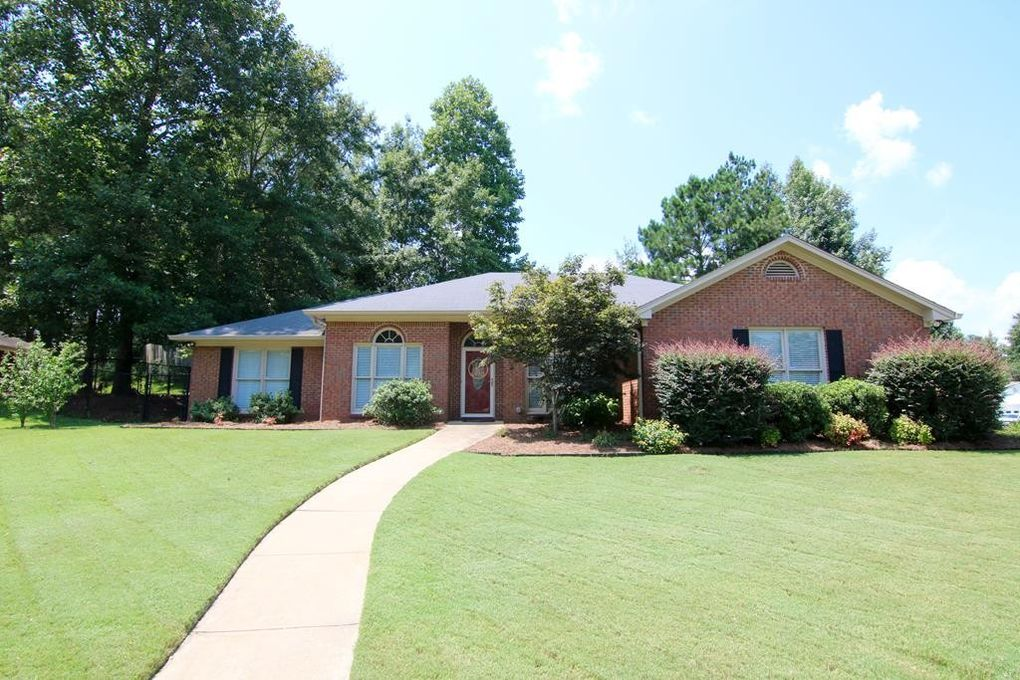 Realtors In Columbus Ga >> 8005 Big Creek Ct Columbus Ga 31904
