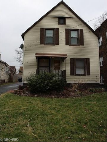 1354 Cove Ave, Lakewood, OH 44107