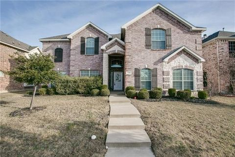 318 Orchard Pl, Red Oak, TX 75154