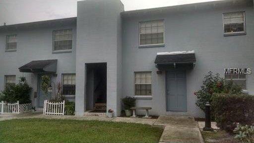 1223 Pamela St Unit A21, Leesburg, FL 34748