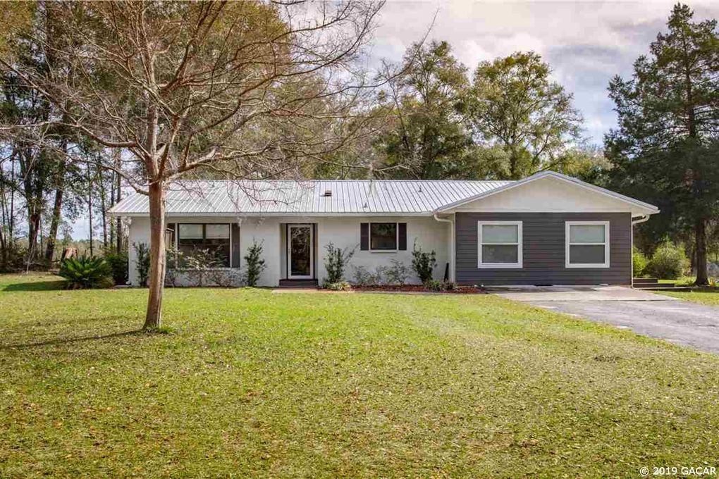 14207 NW State Road 45 High Springs, FL 32643