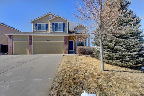 Photo of 5579 S Versailles St, Aurora, CO 80015
