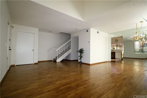 Photo of 6831 Valley Circle Blvd Unit 63, West Hills, CA 91307