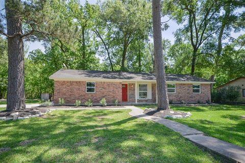 24126 Basket Oak Dr, Huffman, TX 77336