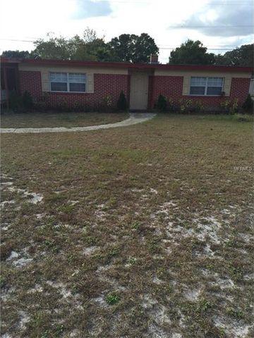 2822 Hurst Rd, Auburndale, FL 33823