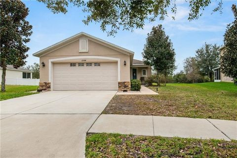 Photo of 12308 Field Point Way, Spring Hill, FL 34610
