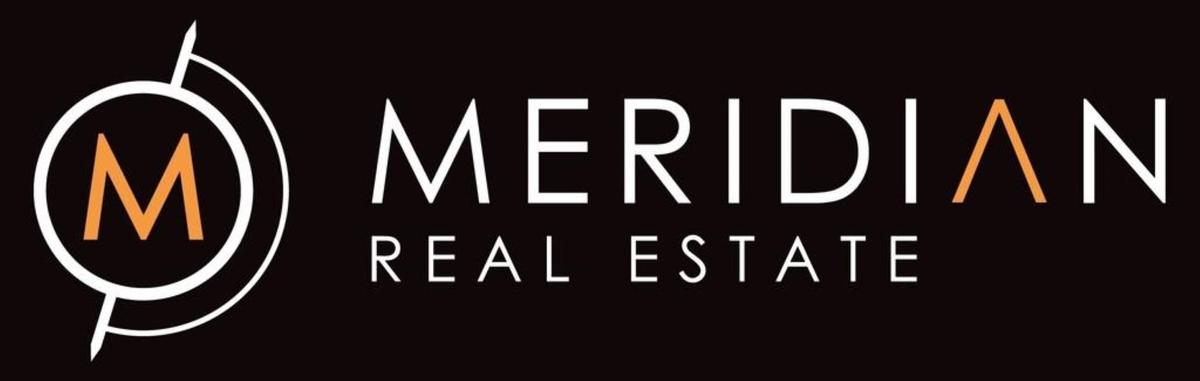 Meridian Real Estate LLC - Real Estate Agency in BILLINGS, MT - Find a  REALTOR® - Realtor.com®