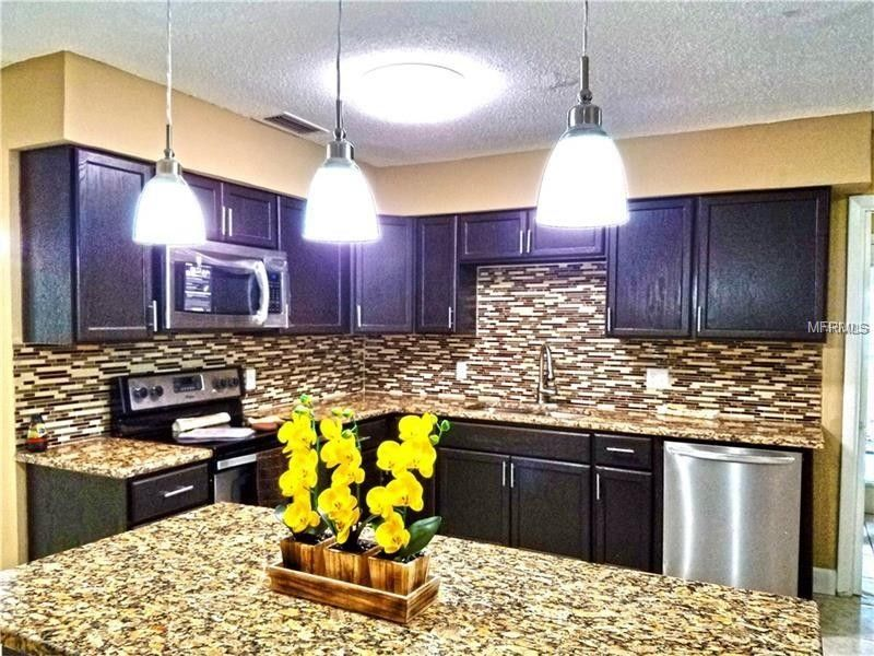 611 Marcum Rd, Lakeland, FL 33809