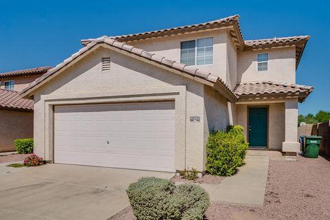 11202 W Devonshire Ave Phoenix AZ 85037