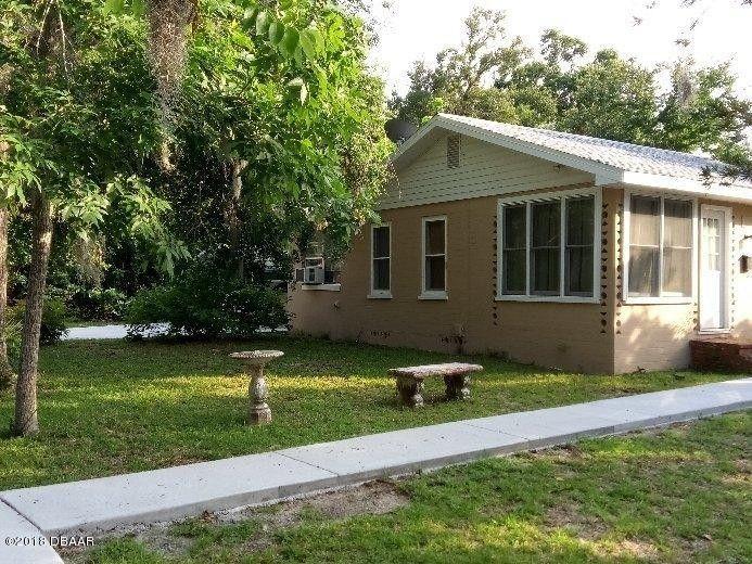 315 Olive St, South Daytona, FL 32119 - realtor.com®