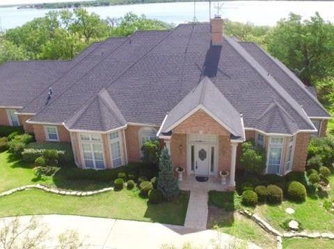 Ft Phantom Area Abilene Tx Real Estate Homes For Sale Realtor